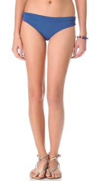Basta Surf Tallows Reversible Bikini Bottoms