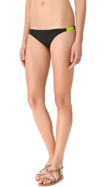Basta Surf Tonga Reversible Bikini Bottoms