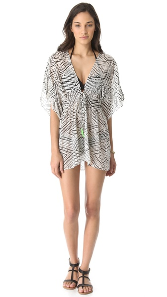 Basta Surf Casita Cover Up