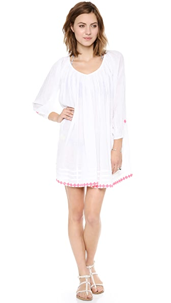 Basta Surf Capri Cover Up Dress