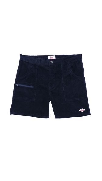Battenwear Local Shorts