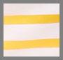 Creme/Yellow