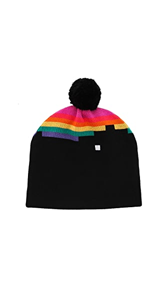 Band of Outsiders Breakout 2600 Beanie