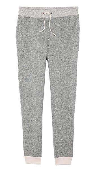 Band of Outsiders Sweatpants