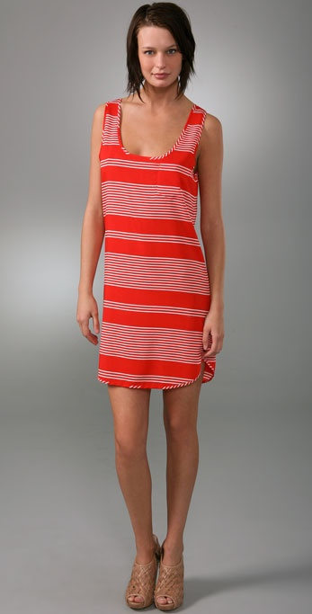 BB Dakota Ross Dress