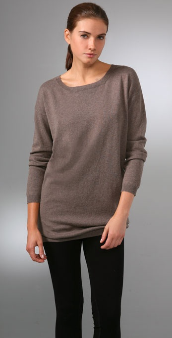 BB Dakota Thayer Sweater