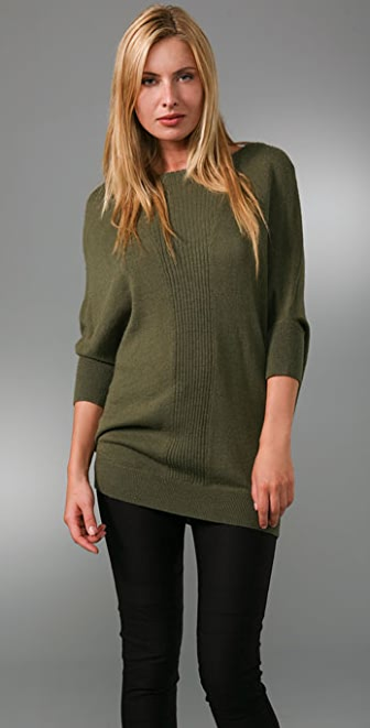 BB Dakota Aiken Sweater