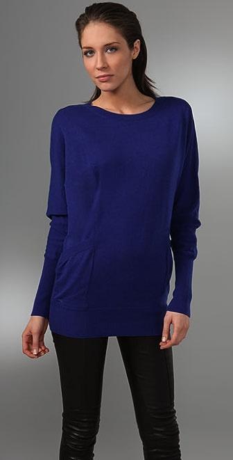 BB Dakota Chrissy Sweater