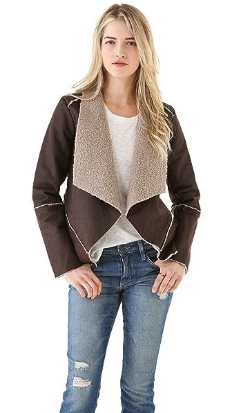 BB Dakota Finley Jacket