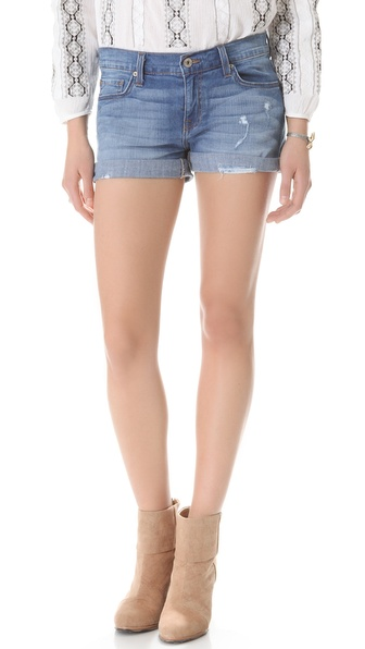 BB Dakota Dakota Collective Camila Shorts
