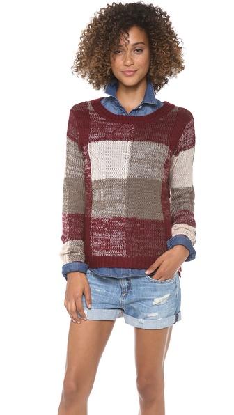 BB Dakota Ronit Sweater