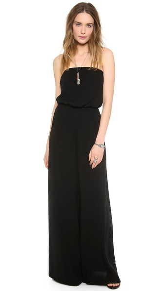 BB Dakota Nahal Jumpsuit