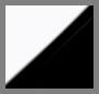 Optic White/Black