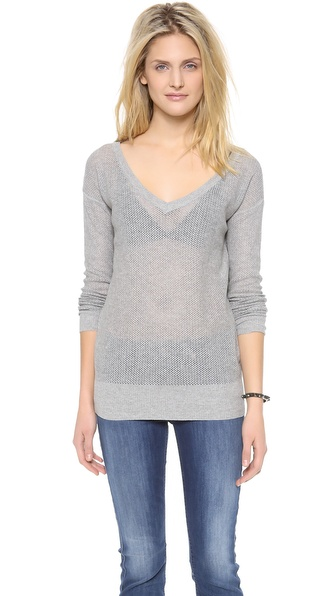 BB Dakota Covina Sweater