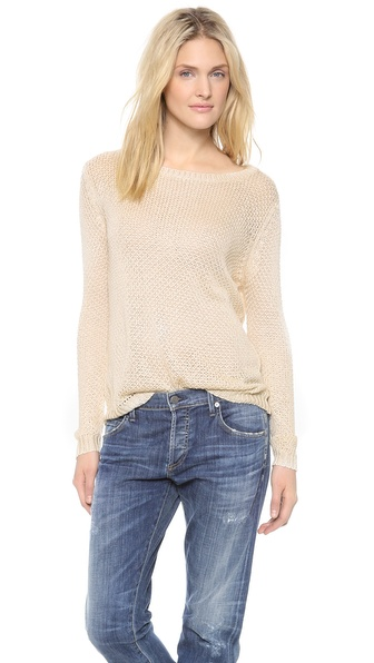 BB Dakota Amica Sweater