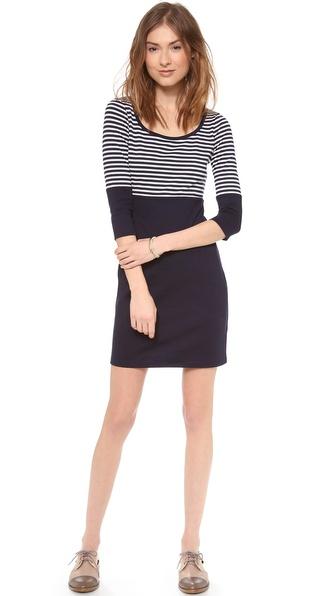 BB Dakota Tallis Knit Dress