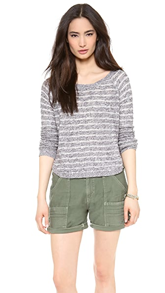 BB Dakota Missy Sweater