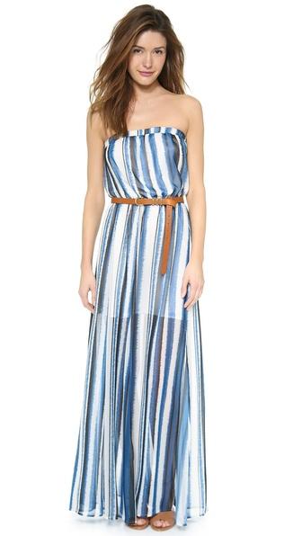 Amazon Designer Dress Material
