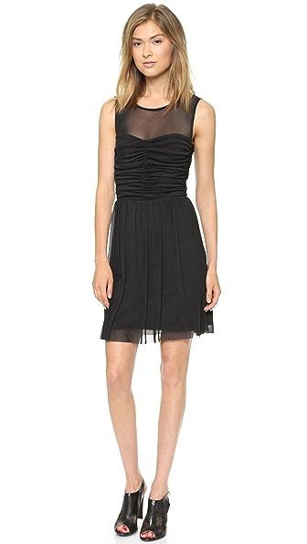 BB Dakota Marilla Dress
