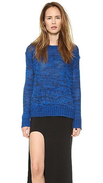 BB Dakota Herrick Sweater