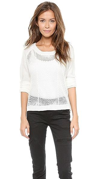 BB Dakota Hamden Sweater