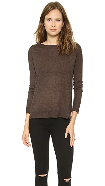 BB Dakota Galer Sweater