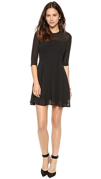 BB Dakota Shealei Dress