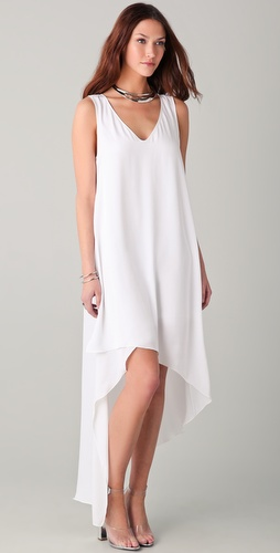 BCBGMAXAZRIA Avery Dress