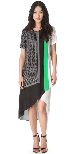 Shop BCBGMAXAZRIA Adeleine Dress and BCBGMAXAZRIA online - Apparel,Womens,Dresses,Day_to_Night, online Store