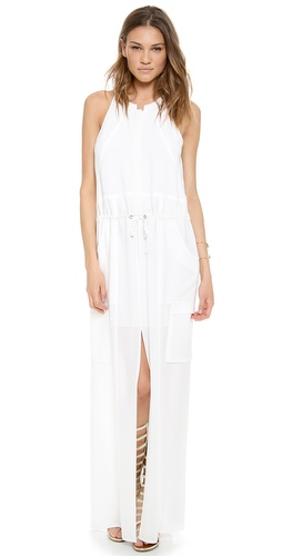BCBGMAXAZRIA Julianne Dress at Shopbop / East Dane
