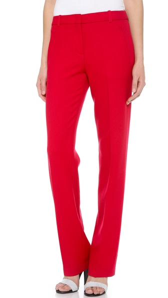 BCBGMAXAZRIA Cliff Pants
