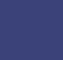 Orient Blue