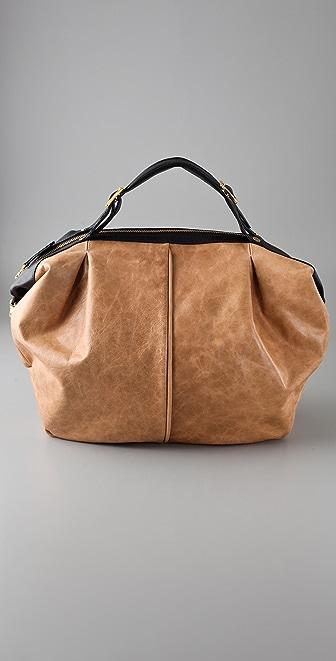 BE & D Cameron Bag