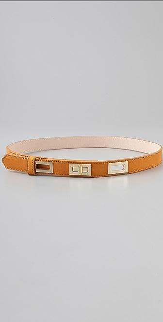 BE & D Joy Belt