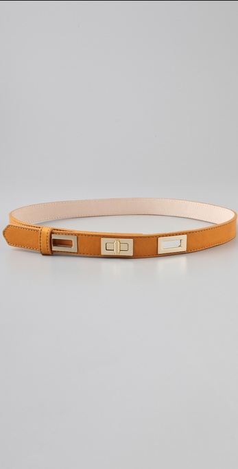 BE & D Joy Belt
