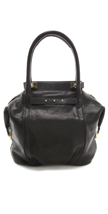 BE & D Camilla Bag