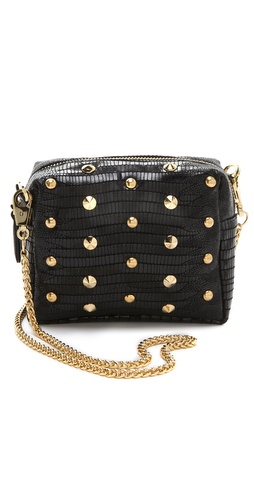 BE & D Pippa Cross Body Bag