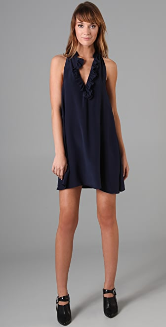 Bec & Bridge Marais Swing Dress