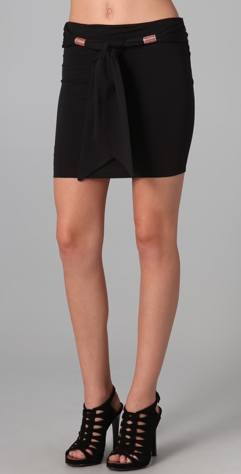 Bec & Bridge Veruschka Skirt