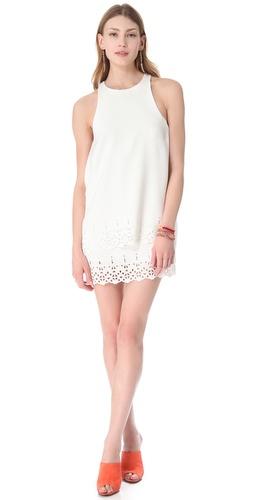 Bec & Bridge Claudia Dress