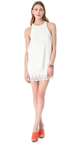 Bec & Bridge Claudia Dress