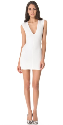 Shop Bec & Bridge Reversible Body Dress and Bec & Bridge online - Apparel, Womens, Dresses, Day_to_Night,  online Store