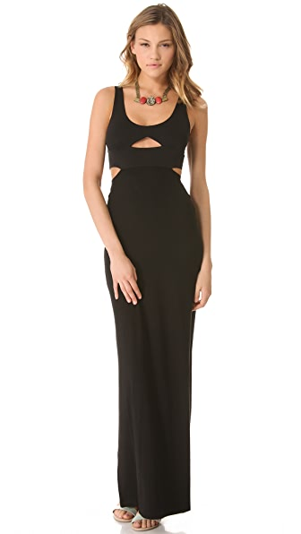 Bec & Bridge Seville Maxi Dress