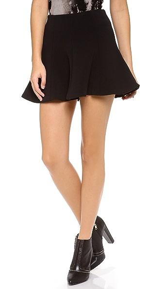 Bec & Bridge Josei Skirt
