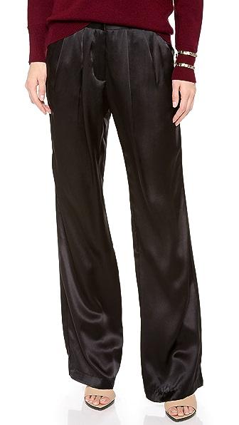 Bec & Bridge Celestial Pants