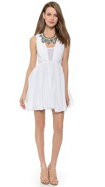 Bec Amp Bridge Venus Dress Shopbop