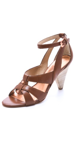 Belle by Sigerson Morrison Claire Sandals