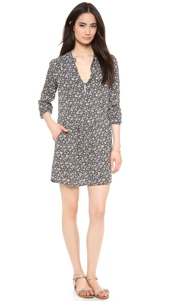 Bellerose Toon Dress