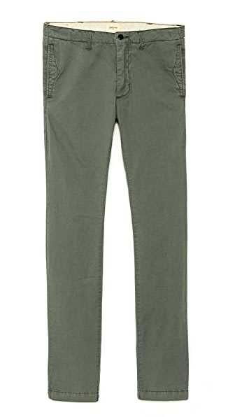 Bellerose Perth Pants