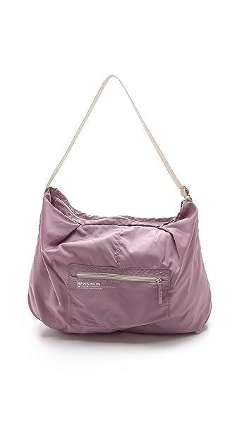 Bensimon Shoulder Bag